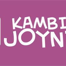 Logo Joyniem store