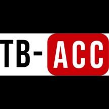 Logo TB-ACC