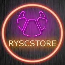 Logo Ryscstore