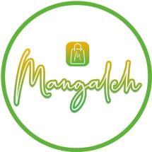 Logo Mangaleh id