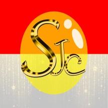 Logo SUKSES JAYA CHAN'S