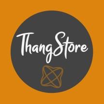 Logo thangstore