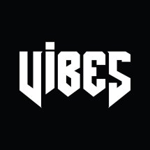 Logo Vibes Apparel