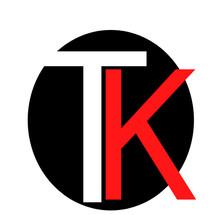 Logo toko_kamu