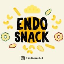 Logo Endo Shop ID