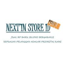 Logo NextIncellular