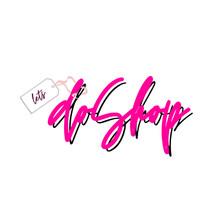Logo mydoshop