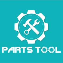 Logo Parts Tool