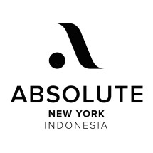 Absolute New York OS Brand
