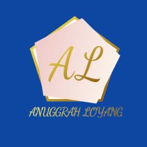 Logo Annugrah Loyang