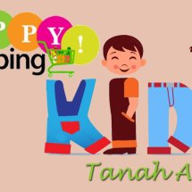 Logo Happy_kids.tanah.abang