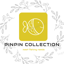 Logo PinpinCollection