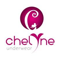 Logo Chelyne Official Store