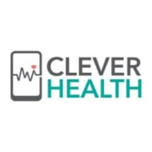 Logo CleverHealth