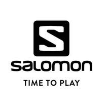Logo Salomon Sports ID
