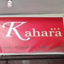Logo Kahara_olshop