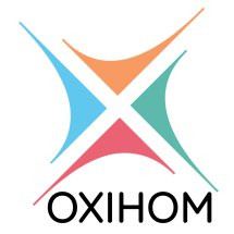 Logo Oxihom