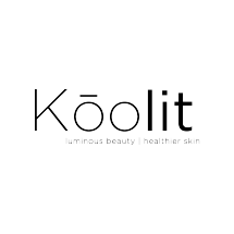 Logo Koolit Official Store