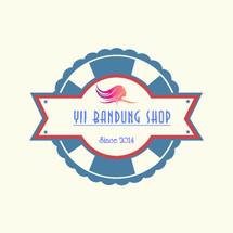 Logo Yii Bandung Shop