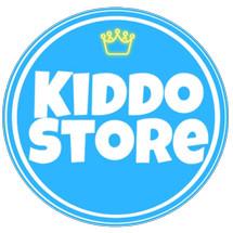 Logo kidd0store
