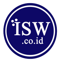 Logo ISW Group