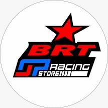 Logo GP Racing Store