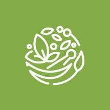 Logo herbalnesiabgr