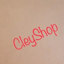 Logo CLEY-05