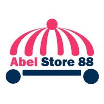 Logo Abel Store 88