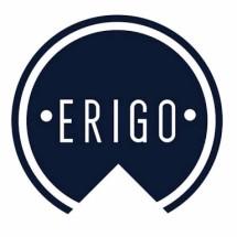 Logo ERIGO Shop