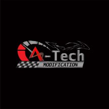 Logo SamMotorShop