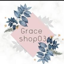 Logo grace shop 03