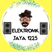 Logo Elektronik Jaya 1225