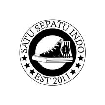 Logo SATU SEPATU INDO