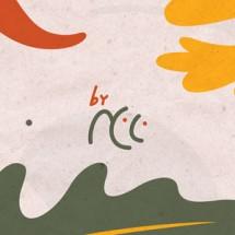 Logo By NCC
