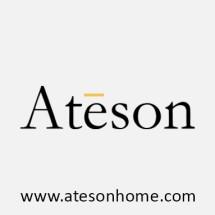 AtesonHome Brand