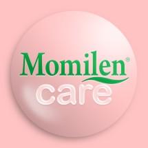 Logo Momilen Care