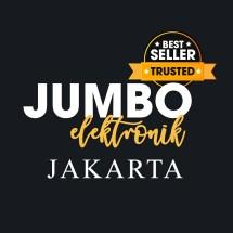 Logo Jumbo Elektronik
