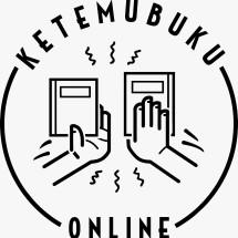 Logo ketemubukuonline