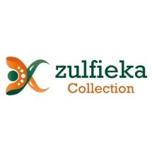 Logo zulfieka_collection
