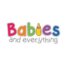 Babies & Everything Brand
