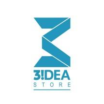 3Idea Store Brand