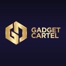 Logo GADGET CARTEL