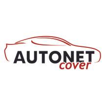 Logo AUTONET COVER