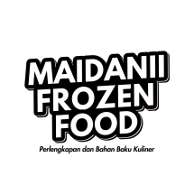 Logo DURIAN MAIDANII
