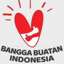 Logo hanz687