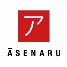 Asenaru Official Store