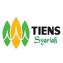 Logo Grosir Tiens