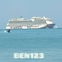 Logo Ben123