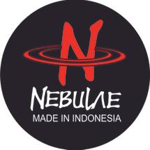 Logo NEBULAE CYMBALS